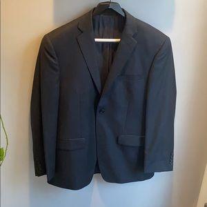Joseph Abboud Suit Jacket